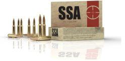 nosler-ssa-ammunition