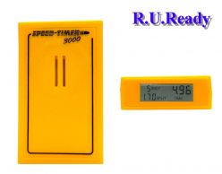 R.U.Ready-Speed-Timer-3000