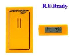 Chronomètre-Speed-Timer-3000