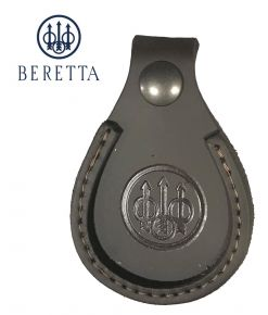Beretta-Boot-Barrel-rest