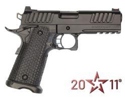 STI-Pistol-STACCATO-P-9mm