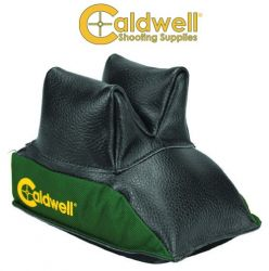 Caldwell-Standard-Filled-Universal-Rear-Shooting-Bags