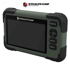 stealth-cam-STC-CRV43XHD