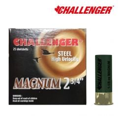 Steel-Magnum-calibre-12