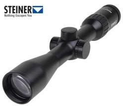 Steiner-Predator-4-2.5-10x42mm-Riflescope