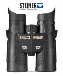 Steiner-Predator-8x42-Binoculars