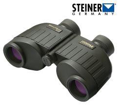 Steiner-MM830-8x30-Binoculars