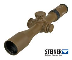 Steiner-M5Xi-Military-5-25X56mm-Riflescope