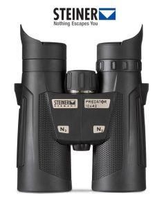 Steiner-Predator-10x42-Binoculars