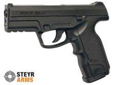 Pistolet-à-air-Steyr-M9-A1-.177-BB