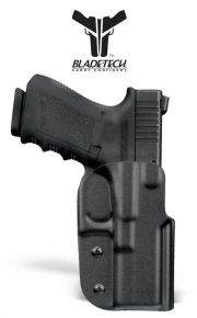 STI-2011-Tactical-5''-OWB-Holster