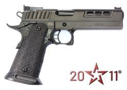 STI-Pistol-DVC-L-9mm