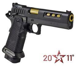 Pistolet-DVC-L-9mm