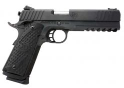 STI-Used-Tactical-SS-5.0-45-ACP