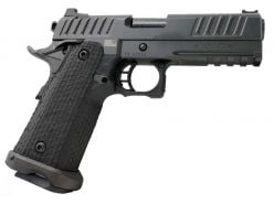STI-Used-StaccatoP-9mm-Pistol