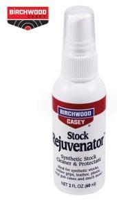 Stock-Rejuvenator-Cleaner-Protectant