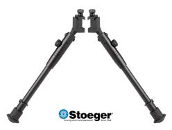 Stoeger-ATAC-Air-Rifle-Bipod