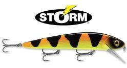 Storm FlatStick 8.5'' Lure