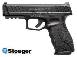 Stoeger-STR-9 Striker-Pistol