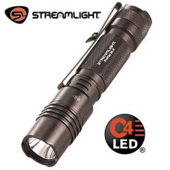 STREAMLIGHT-PROTAC-FLASHLIGHT