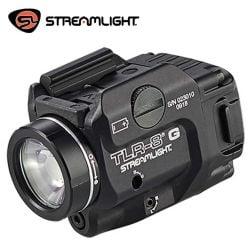 Streamlight-TLR-8-Gun-Light-Green-Laser