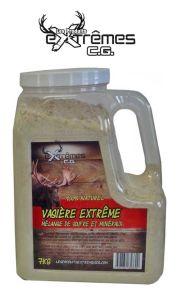 Vasière-Extreme-Urine-Odor-Minerals