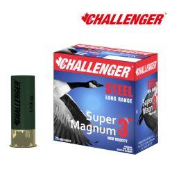 Super-Magnum-12-gauge