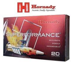 Hornady-SST-300-RCM-Ammunitions