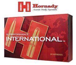 Hornady-30-06-Sprg-Ammunitions