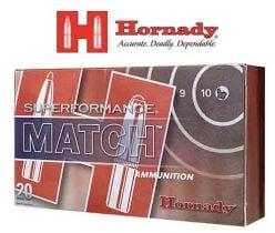hornady-superformance-match-223-rem