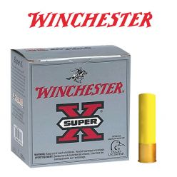 Winchester-SuperX-Drylok-20-gauge