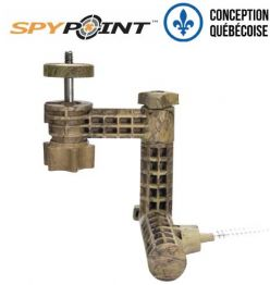 Spypoint Camera Mount
