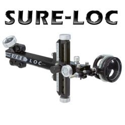 Sure-Loc-Challenger-400-Sight