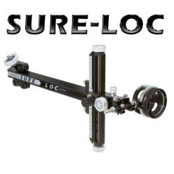 Sure-Loc-Challenger-550-Sight