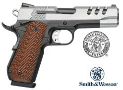 Smith-Wesson-Performance-Pistol