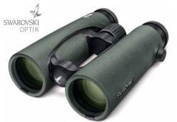 Swarovski-Optik-EL-10x42-Binoculars