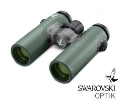 swarovski-optik-cl-compagnion-10x30-green-binocular