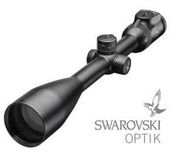 Swarovski-Z5i-5-25x52-BT-Illuminated-Plex