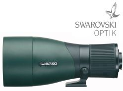 Swarovski-Optik-85mm-Objective-Module
