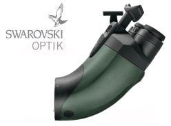 Swarovski-Optik-BTX-Eyepiece-Module