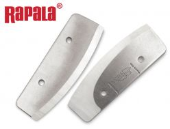 Rapala Swede-Bore Replacement Cutters