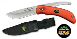 Outdoor-Edge-SwingBlade-Knife