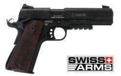 Swiss-Arms-SA-1911-22Lr-Pistol