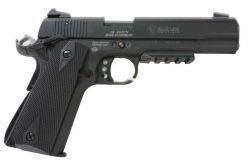 Swiss-Arms-Used-1911-22-Pistol
