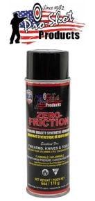 Zero-Friction-Lubricant-Spray