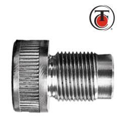 Thompson-Center-Speed-Breech-3-Pro-Hunter-Breech-Plug