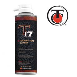 Thompson-Center-T-17-Foaming-Bore-Cleaner