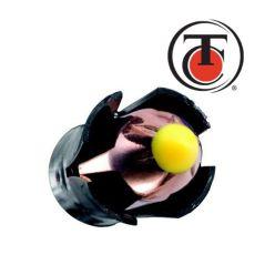 Sabots-boulets-Shock-Waves-.50-300gr-Thompson-Center