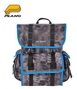 Plano-Tackle-Backpack