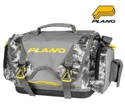 Plano-B-Series-Tackle-Bag